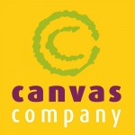 Canvas Company1 150x150 Canvas Company