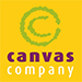 logo canvascompany Top 6 canvas aanbieders